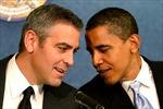 Danh sách bạn bè siêu sao của Tổng thống Obama