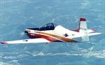 Hàn Quốc xuất khẩu máy bay huấn luyện KT-1