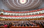 Đại hội ĐCS Trung Quốc tập trung chống tham nhũng