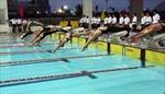 Khai mạc giải Lặn vô địch châu Á và vô địch trẻ châu Á