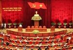 Bộ Chính trị thông báo kết quả kiểm điểm phê bình