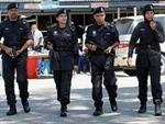 Malaysia- Thái Lan hợp tác phòng chống ma túy