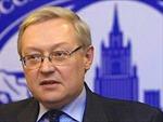 Nga: 'Quan hệ với Mỹ còn nhiều bất đồng'