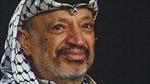 Nga điều tra cái chết của ông Yasser Arafat