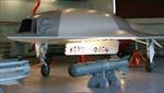 Sukhoi sẽ chế tạo máy bay do thám không người lái