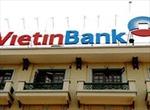 Đề nghị truy tố 10 cán bộ Vietinbank Trà Vinh