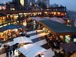 Tầng lớp trung lưu của Mỹ Latinh tăng mạnh