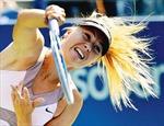 Quần vợt quốc tế: Sự đa dạng trong lối chơi của các tay vợt nữ