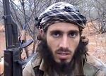 FBI liệt một công dân Mỹ vào danh sách truy nã khủng bố