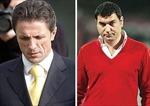 Cựu danh thủ và quan chức bóng đá Rumani trốn thuế và rửa tiền