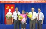 Ngân hàng MHB bổ nhiệm hai Phó Tổng giám đốc mới