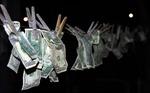 Quyết tâm chống rửa tiền và tài trợ khủng bố