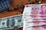 Phần lớn DN Đài Loan không tăng đầu tư vào Trung Quốc