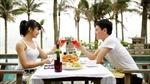 'Ba đám cưới, một đời chồng': Cách tiếp cận mới của người trẻ