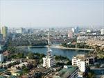 Vùng Thủ đô sẽ gồm Hà Nội và 9 tỉnh