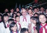 Đồng chí Võ Văn Kiệt - Một đời vì nước, vì dân