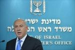Israel dọa tấn công Gaza nếu lệnh ngừng bắn bị phá vỡ