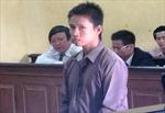Nhân tình trẻ dùng búa đánh 'vợ hờ' đến chết