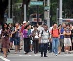 Người Singapore 'vô cảm' nhất thế giới
