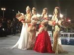 Báo chí Nga phát giác bê bối 'mua-bán' hoa hậu