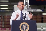'Vách đá tài khóa' khiến Mỹ có thể rơi vào suy thoái