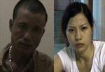 TP Hồ Chí Minh phá đường dây ma túy cực lớn