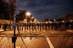 Tổng thống Ai Cập kêu gọi đối thoại