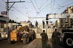 Tổng thống Ai Cập hủy bỏ tuyên bố hiến pháp 22/11