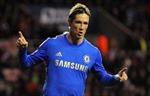 """Torres tìm lại bản năng """"sát thủ"""""""