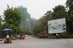 Giáo sư Đặng Hùng Võ viết về dự án Văn Giang - Kỳ 1