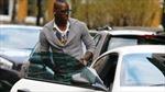 Balotelli trả 1.000 euro thuê xe taxi dẫn đường