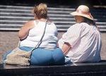 Hơn 1/4 dân số Nga bị béo phì