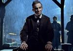 Phim 'Lincoln' dẫn đầu danh sách đề cử Quả cầu Vàng