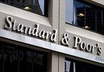 S&P hạ triển vọng tín nhiệm của Anh xuống tiêu cực