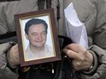 Nga ra luật trả đũa luật Magnitsky của Mỹ