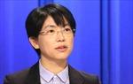 Một ứng viên rút khỏi cuộc đua bầu Tổng thống Hàn Quốc