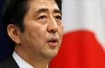 Nhật Bản: LDP và NKP đàm phán thành lập chính phủ liên minh