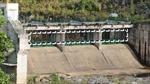 Thuỷ điện Sông Côn 2 đền bù cho 122 hộ dân