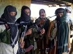 Mỹ tiêu diệt 6 phần tử al-Qaeda tại Yemen