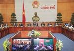 Quyết tâm hoàn thành kế hoạch phát triển KT-XH 2013