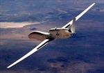 Mỹ bán máy bay do thám cho Hàn Quốc