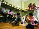 Mỹ phản ứng vì bị cấm nhận con nuôi Nga