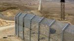 Israel tăng cường an ninh dọc biên giới Ai Cập