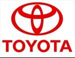 Toyota chi 1 tỷ USD dàn xếp vụ kiện thu hồi xe