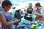 Saigontourist phục vụ 15.000 khách dịp Tết Dương lịch