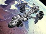 Nga sắp chế tạo loại phi thuyền mới