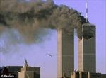 Mỹ 'bật đèn xanh' chương trình theo dõi khủng bố nước ngoài
