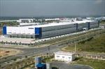 KCN Long Thành: Điểm sáng thu hút đầu tư