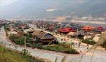 Bắt thêm một bị can liên quan sai phạm thực hiện tái định cư dự án Thủy điện Sơn La