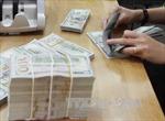 Hạn chế việc cấp mới bảo lãnh Chính phủ cho các khoản vay trong và ngoài nước